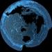 oceans_fisheye0255_web
