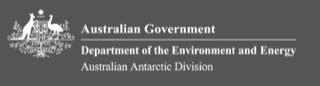 Australian Antarctic Division (AUS)