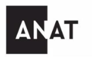 Australian Network for Art & Technology (AUS)