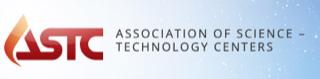 ASTC (USA)