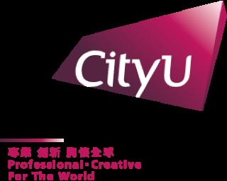 CUHK (China)