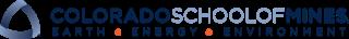 Colorado School of Mines (USA)