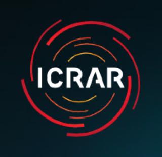 ICRAR (AUS)