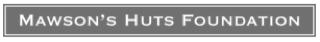 Mawson's Huts Foundation (AUS)