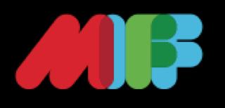 Melbourne International Film Festival (AUS)