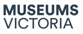 Museums Victoria (AUS)