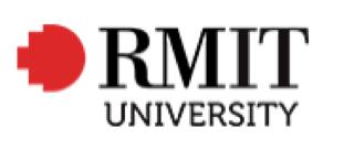 RMIT (AUS)