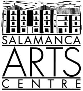 Salamanca Arts Centre (AUS)