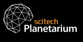 Scitech Planetarium (AUS)