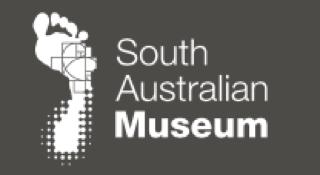 South Australian Museum (AUS)