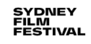 Sydney Film Festival (AUS)