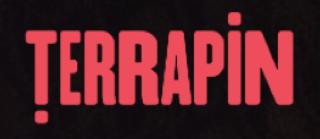 Terrapin Puppet  Theatre (AUS)