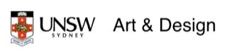 UNSW Art & Design (AUS)