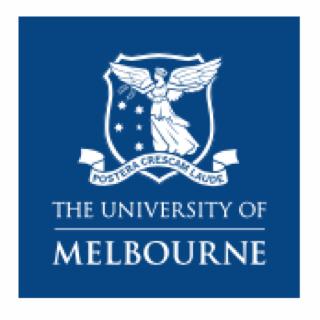 University of Melbourne (AUS)