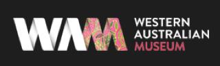 WA Museum (AUS)