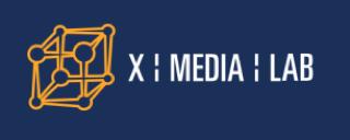 XMediaLab (AUS)
