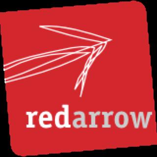 Red Arrow (AUS)