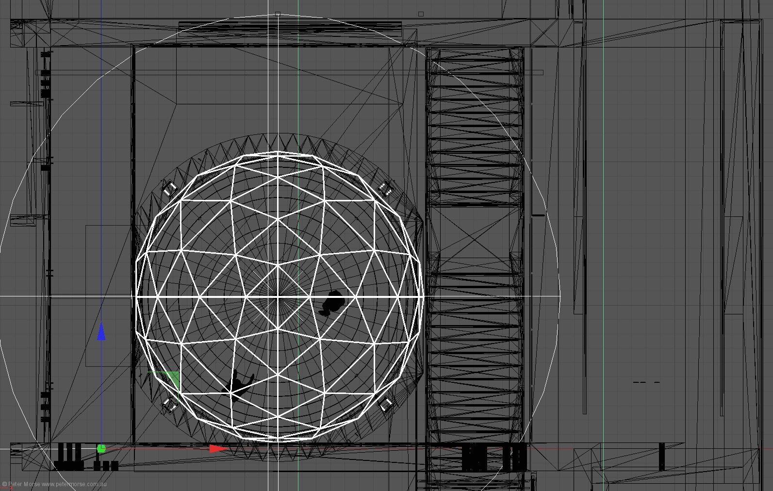 MCIC+DOME 2015-07-15 at 1.23.30 pm