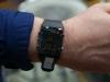 Syna_1 Setup: Biometric Watch