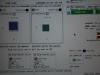 Syna_1 Setup: PD+ OSC interface with Biometrics (Tim Barrass)