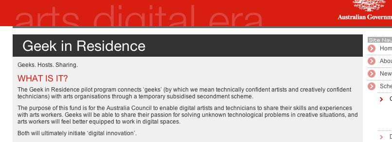 geek_in_residence
