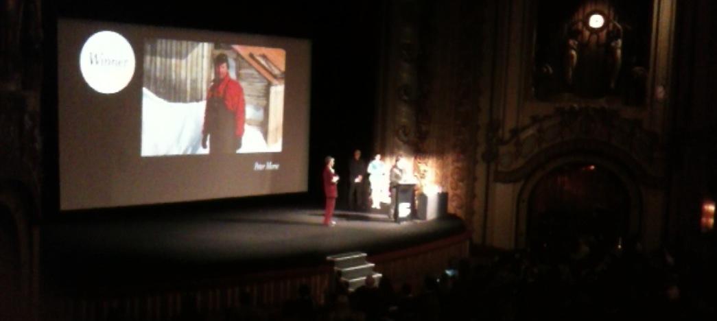 Rasmussen_Award_Sydney_Film_Festival