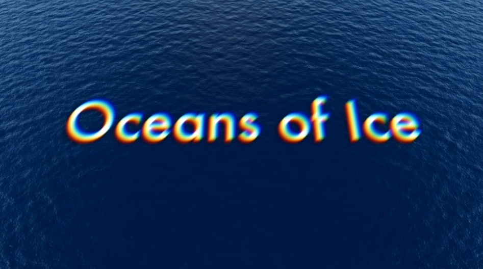 oceans_of_ice