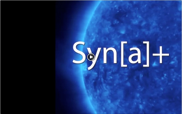 syna+logo