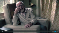 Philip Law Interview – The Antarctic Landscape – 2004 from Peter Morse on Vimeo. This is part of an interview – the rest is to be restored to stereoscopic 3D. I had the great privilege of talking to Philip Law […]