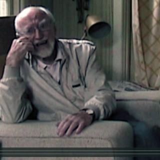 Phillip Garth Law 1912–2010