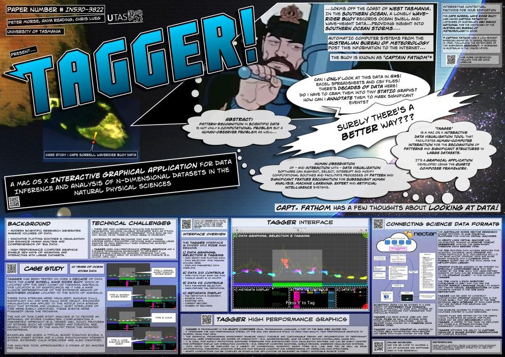 Tagger_AGU_Poster_FINAL_2_web