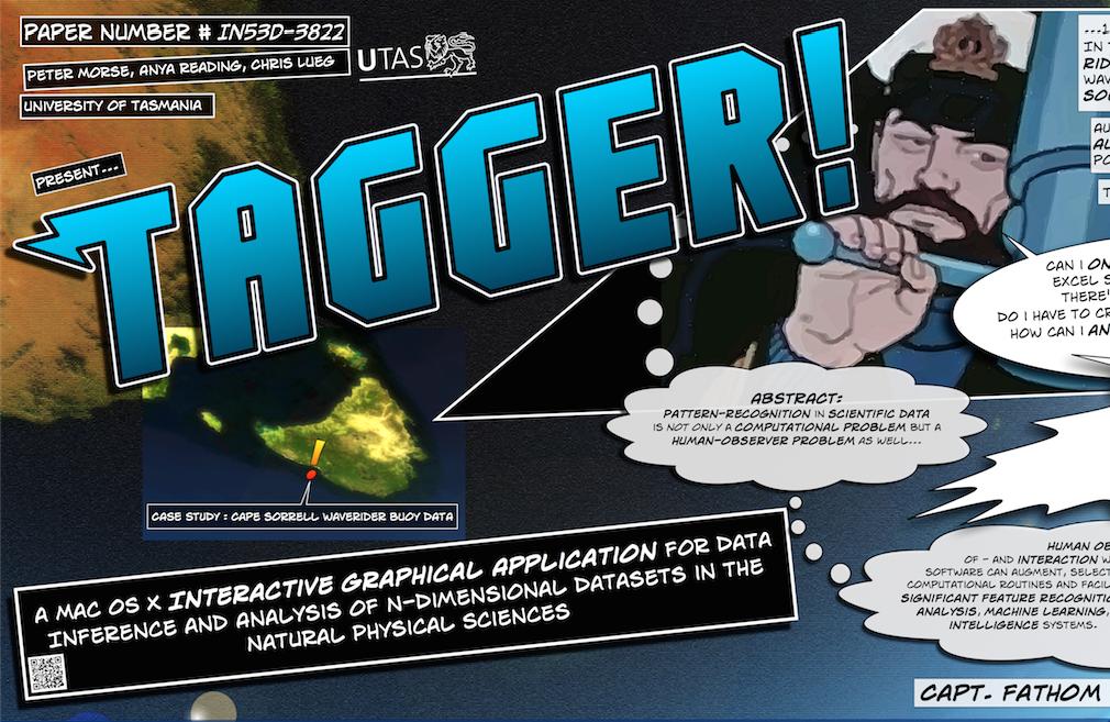 tagger_thumb