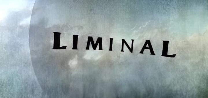 Liminal Redux (2019)